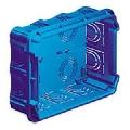 Doze aparataj modular 12-14M zidarie