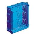 Doze aparataj modular 18-21M zidarie