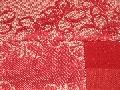 Materiale/Stofe tapiterie