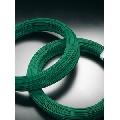 Sarma verde pentru legat  1,0/1,5mm 100m