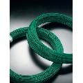 Sarma verde pentru tensionare 2,7/3,6mm 100m
