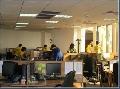 CURATENIE PENTRU SPATII COMERCIALE-www.nextclean.ro