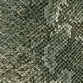 Piele tapiterie de lux