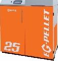 Cazane pellet EKO-GREN EG-PELLET 10-60KW