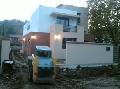 Construim Case la Cheie