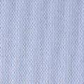 Tapet din fibra de sticla Scandatex S 6297