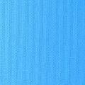 Tapet din fibra de sticla Scandatex S 6351
