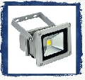 Proiector led 10W