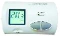 Termostat de ambient cu fir Computerm Q 3