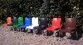 scaune plastic mese plastic mobilier plastic scaune plastic terasa scaune plastic exterior scaune pl