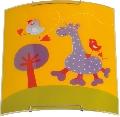 Aplica Giraffe 275 Klausen