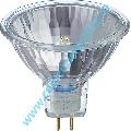 BEC-Halogen Dichroic 2Y 35W GU5.3 12V 36D