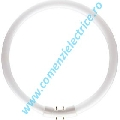 TUB NEON - TL5 Circular 22W/827