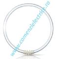 TUB NEON - TL5 Circular 60W/830