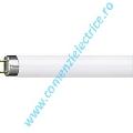 Tub neon Super80 - MASTER TLD Super 80 1m 36W/840