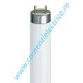 tub neon super80 30w/865 lumina rece philips