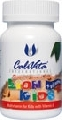 Lion Kids Punch D Vitamin de la Calivita