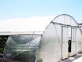 Solarii cu ventilatie laterala