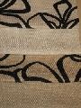Materiale tapiterie