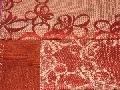 Materiale tapiterie DZ 22