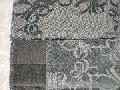 Materiale tapiterie DZ 26