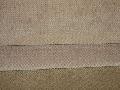 Materiale tapiterie DZ 30