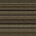 Stofa tapiterie cambera 32