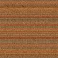 Stofa tapiterie cambera 35
