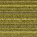Stofa tapiterie camberra 51