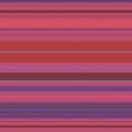 Stofa tapiterie capitel 24