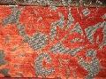 Materiale tapiterie CMS 11