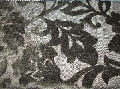 Materiale tapiterie CMS 16