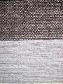 Materiale tapiterie DZ 24