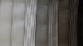 Perdele si draperii MCV 33