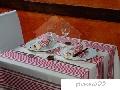 Fete de masa Cluj