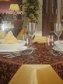 Fete de masa Restaurant