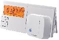 Termostat Salus 091 FL RF