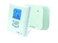 Termostat Salus T105 RF
