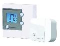 Termostat Salus RT 300 RF