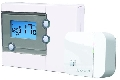 Termostat Salus RT 500 RF