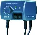 Controler pompa Salus STP-1