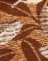 Stofa tapiterie Adelmo 44