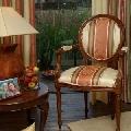 Stofa tapiterie clasic baroc