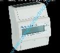 Contor electronic DDS-3Y-80 20/80 3x230/400V 1 Tarif