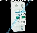 Descarcator catodic SPD-C40/1pN 40kA 1PN