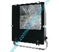 Proiector iodura metalica ATLAS505 IP65 250W negru balast Schwabe Stellar