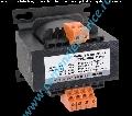 Transformator coborator 400V/48-36V 250VA