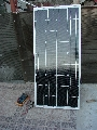 panou fotovoltaic monocristalin 90W