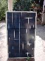 panou fotovoltaic policristalin 100W