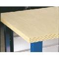 Tecnolam Blat lemn multistrat LS 1500